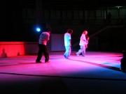 DANCE SCHOOL'ACT'